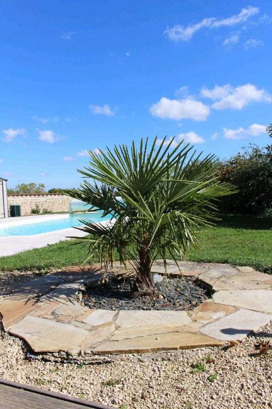 Vente de prestige maison / villa Charly 820 000€ - Photo 7