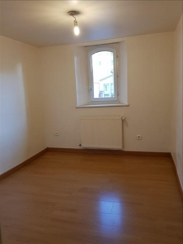 Rental house / villa Toulouse 822€ CC - Picture 6