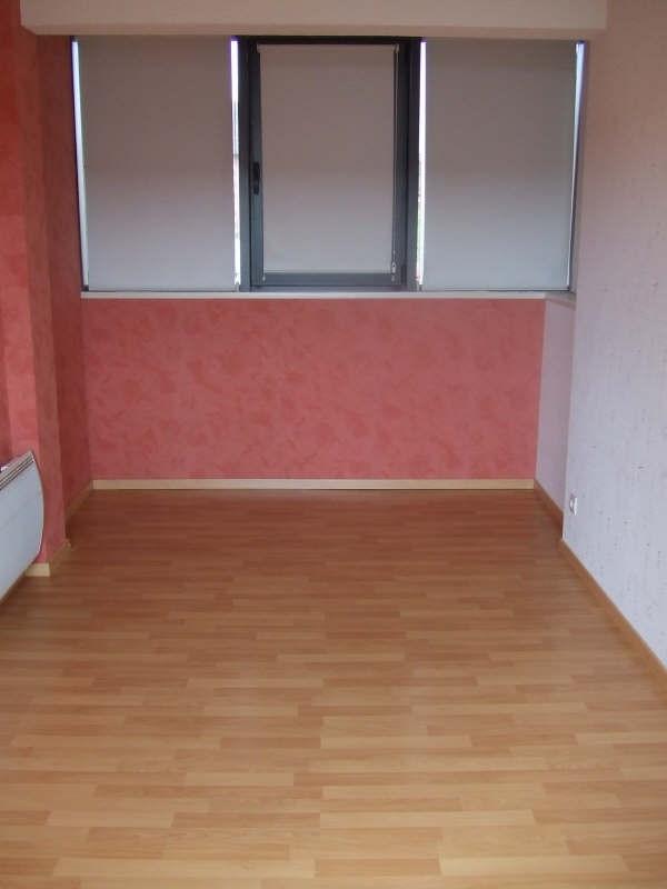 Alquiler  apartamento St pourcain sur sioule 440€ CC - Fotografía 4