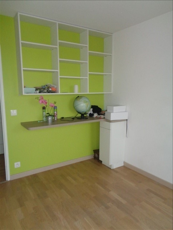 Rental apartment Villeneuve le roi 1 500€ CC - Picture 7