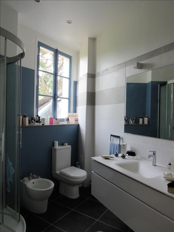 Vendita casa Bueil 468000€ - Fotografia 8