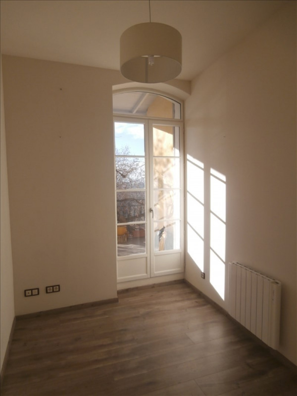 Location appartement Manosque 1070€ CC - Photo 6