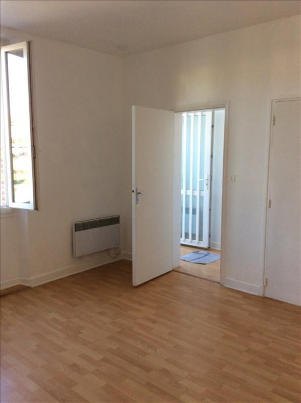 Location appartement Albi 370€ CC - Photo 6