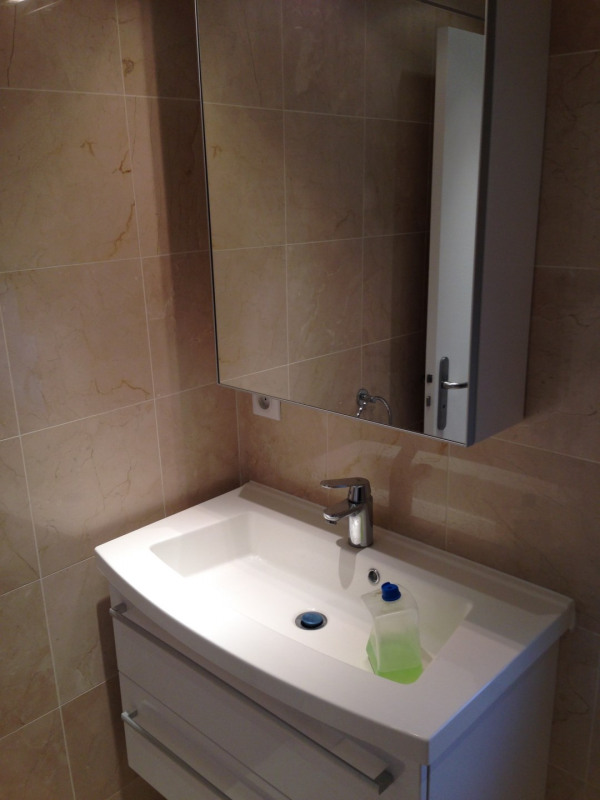 Location appartement La celle st cloud 2 650€ CC - Photo 8