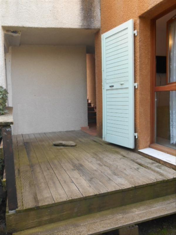 Vente appartement Collioure 185000€ - Photo 8