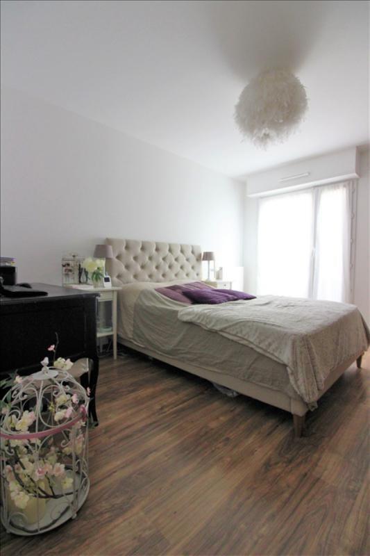Vente appartement Rambouillet 249000€ - Photo 4