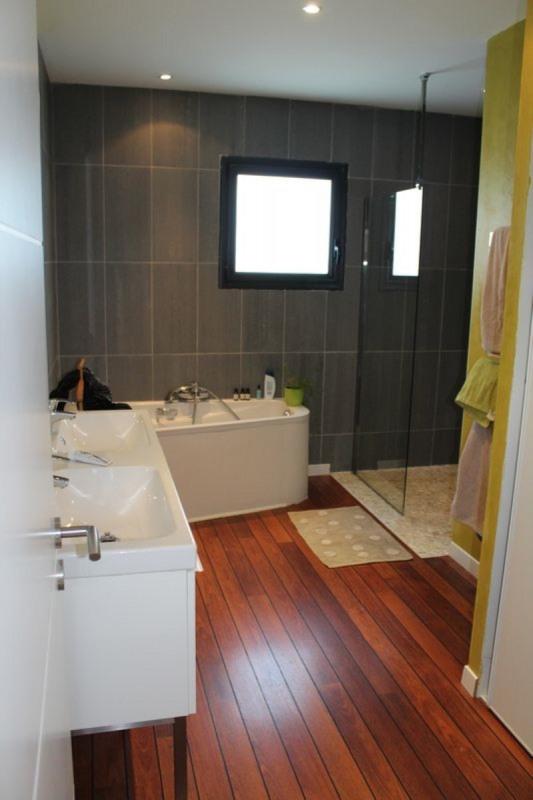Vente maison / villa Pibrac 470000€ - Photo 6