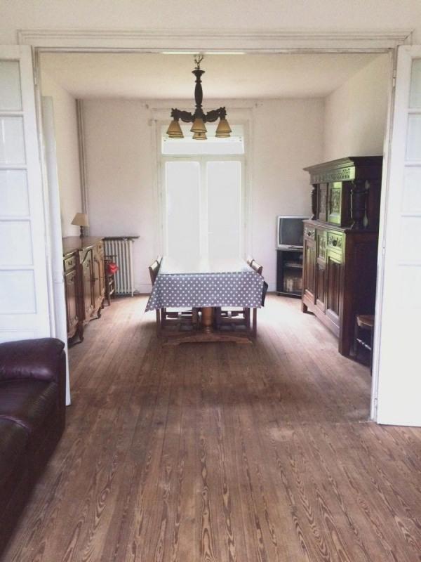 Vente maison / villa Bethisy st pierre 294000€ - Photo 3