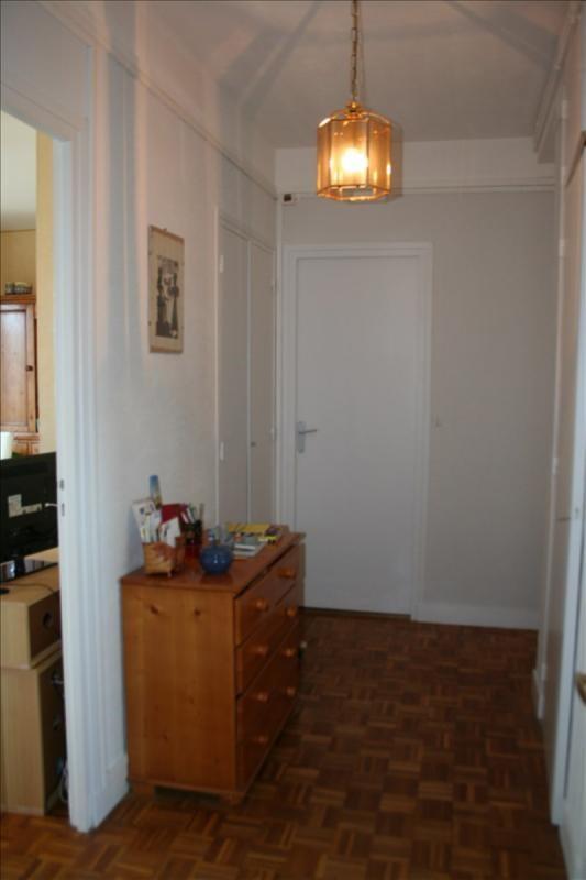 Vente appartement Vendome 86000€ - Photo 3