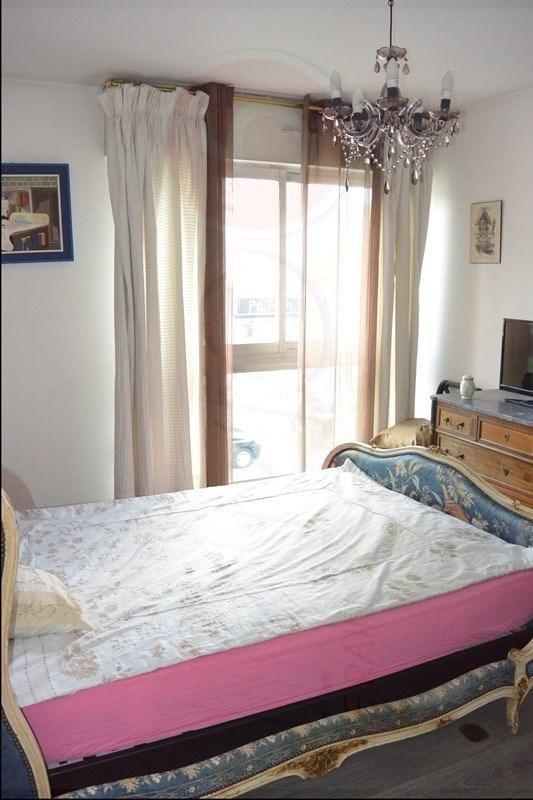 Vente appartement Le raincy 308000€ - Photo 8