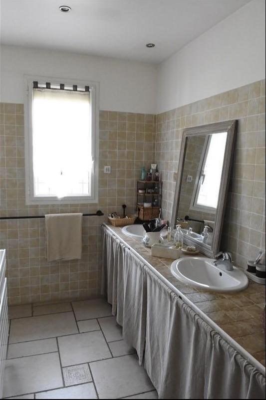 Revenda residencial de prestígio casa Croissy-sur-seine 1140000€ - Fotografia 10
