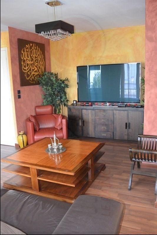 Sale apartment Le raincy 177000€ - Picture 2