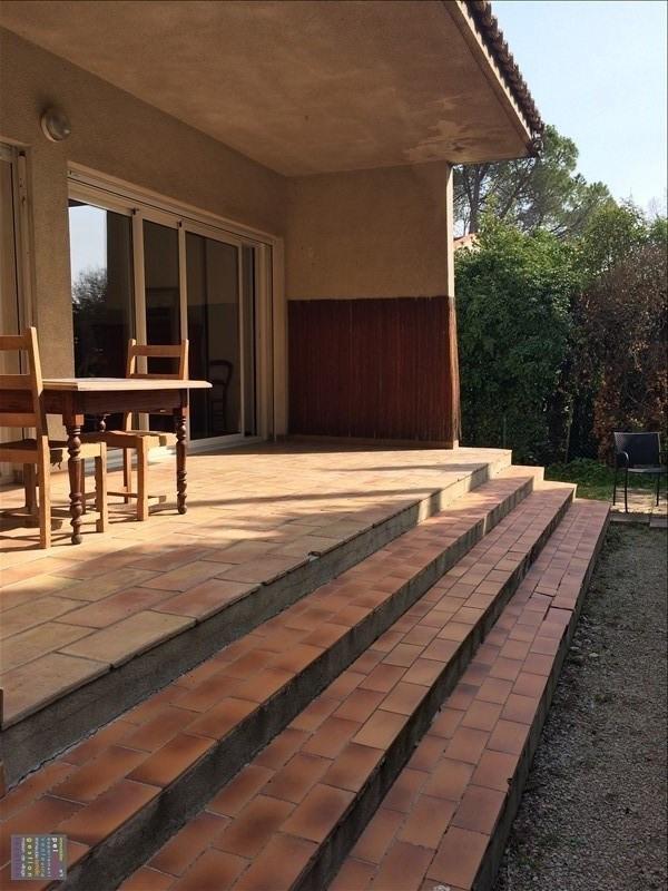 Location maison / villa Salon de provence 1200€ CC - Photo 4