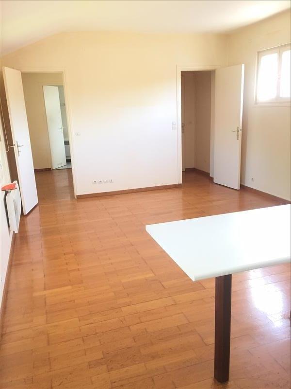 Location appartement Maisons-laffitte 780€ CC - Photo 5
