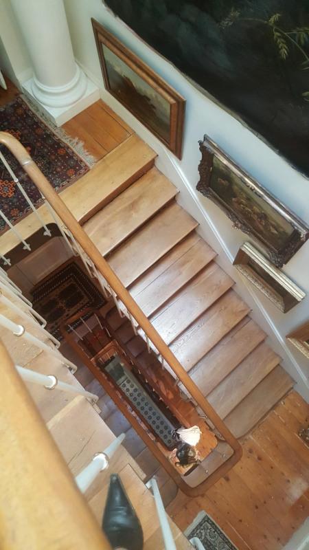 Sale house / villa Vichy 259500€ - Picture 6