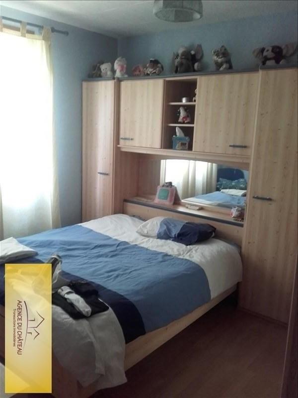 Vente maison / villa Bonnieres sur seine 218000€ - Photo 4
