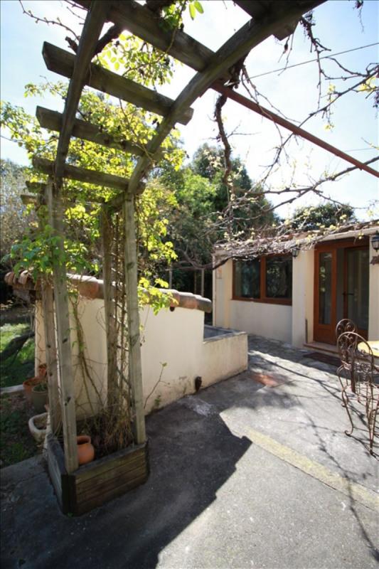 Vente de prestige maison / villa Montpellier 554000€ - Photo 7