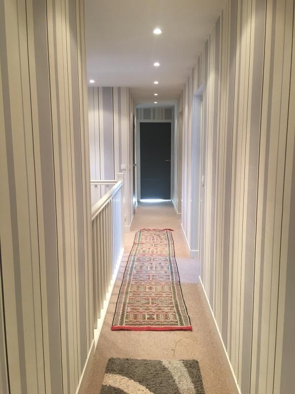 Vente de prestige maison / villa Le chesnay 1340000€ - Photo 3