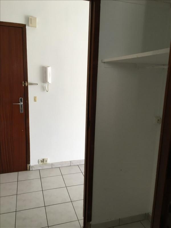Location appartement Le pecq 754€ CC - Photo 6