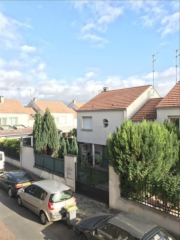 Vente appartement Gennevilliers 150 000€ - Photo 4
