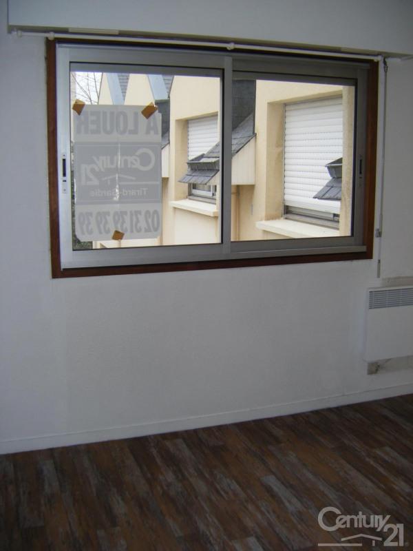 Location appartement 14 300€ CC - Photo 1