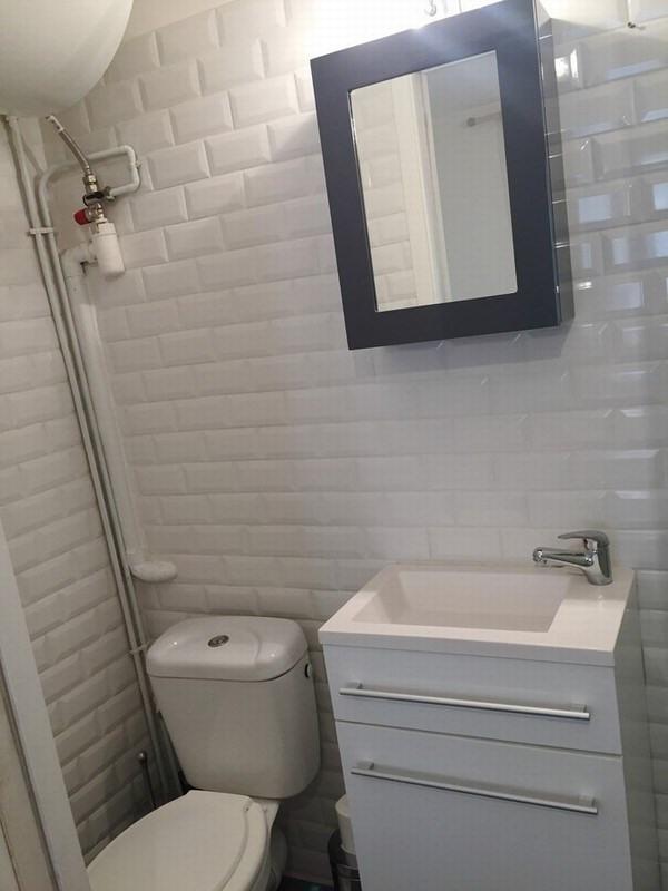 Vendita appartamento Trouville sur mer 98100€ - Fotografia 7