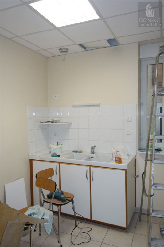 Location appartement Realmont 440€ CC - Photo 4