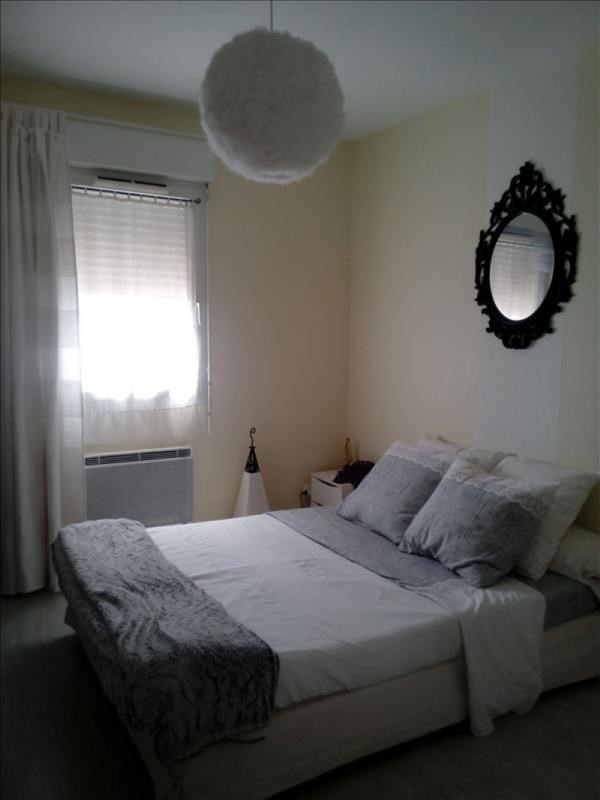 Location appartement Fonbeauzard 585€ CC - Photo 5
