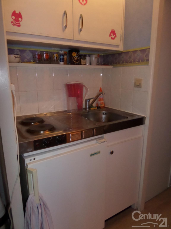 Location appartement 14 350€ CC - Photo 3