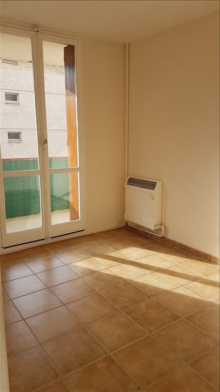Rental apartment Salon de provence 567€ CC - Picture 5