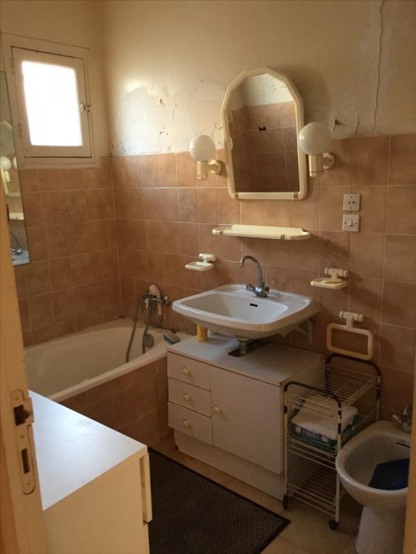 Vente maison / villa Sanary sur mer 385000€ - Photo 4