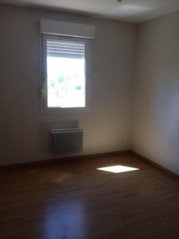 Location appartement St jean 513€ CC - Photo 7