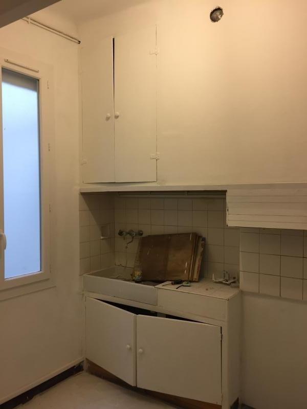 Location appartement Marseille 5ème 480€ CC - Photo 2