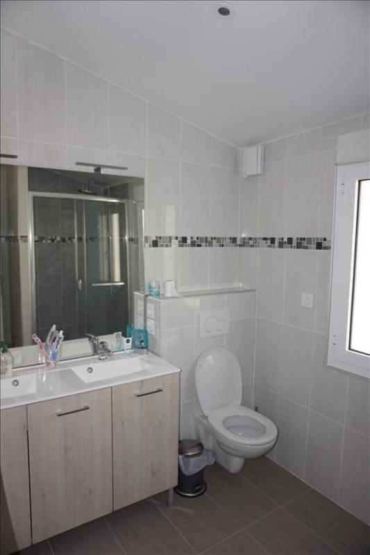 Vente maison / villa St andre de cubzac 237000€ - Photo 5