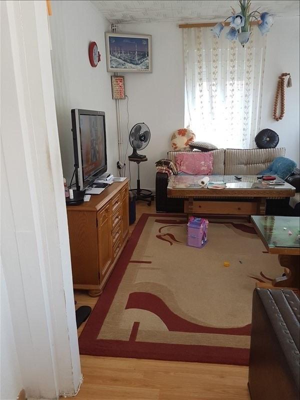 Vente maison / villa Soultz sous forets 255000€ - Photo 3