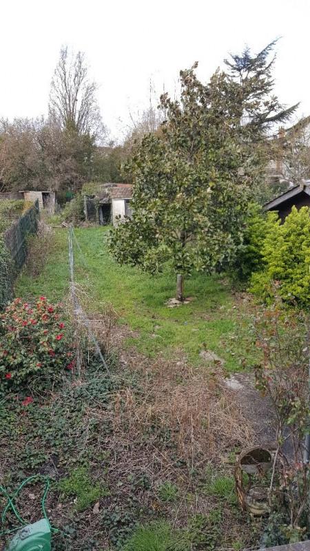 Produit d'investissement maison / villa Bordeaux 892500€ - Photo 11