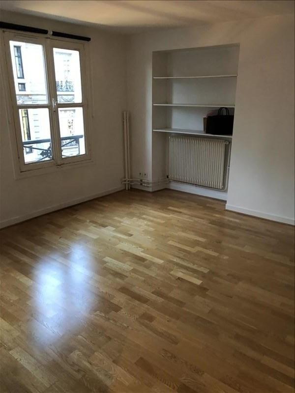Location appartement Paris 9ème 973€ CC - Photo 2