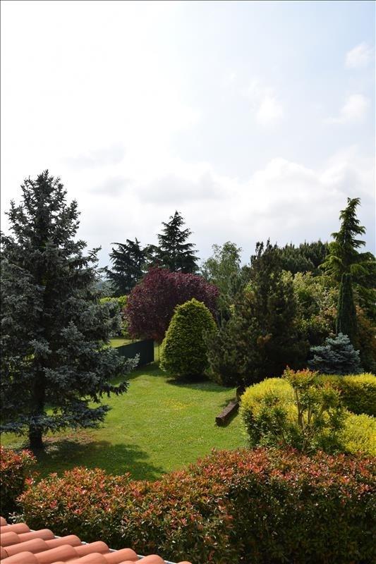 Sale house / villa Anse 379000€ - Picture 5