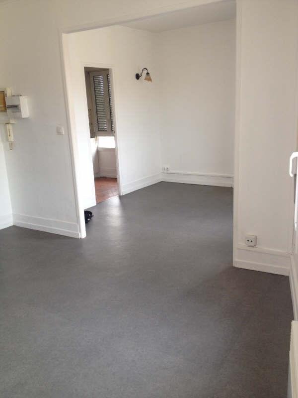 Location appartement Toulouse 472€ CC - Photo 4