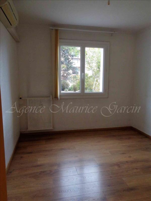 Affitto appartamento Orange 630€ CC - Fotografia 5
