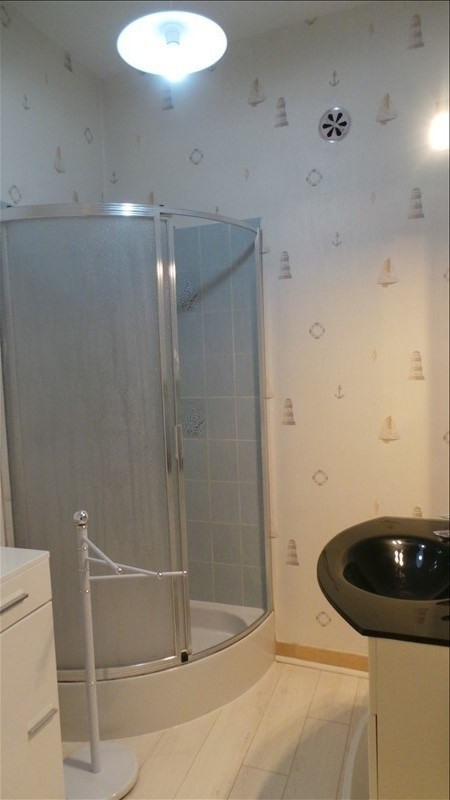 Vente appartement Dijon 139000€ - Photo 7