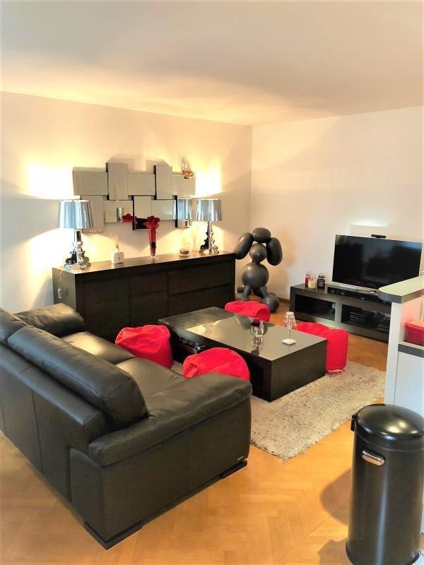 Vente appartement St gratien 252000€ - Photo 1