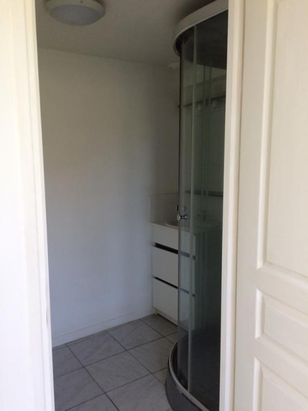 Vente appartement Orbec 45 000€ - Photo 3