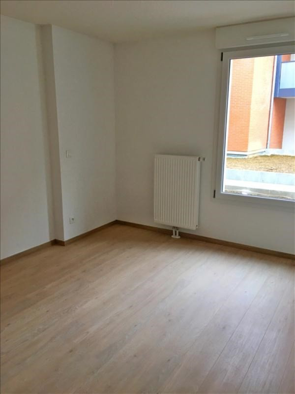 Sale apartment Schiltigheim 236 000€ - Picture 5