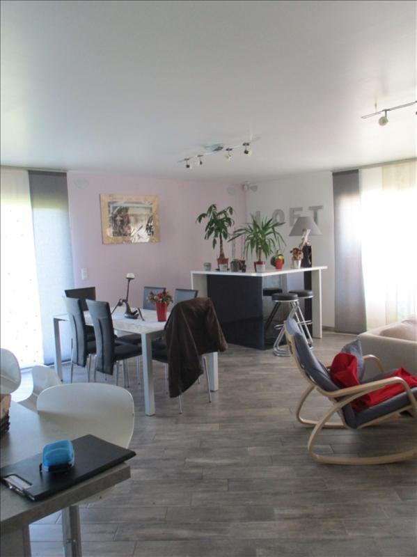 Venta  casa Saint-marcellin 314000€ - Fotografía 3