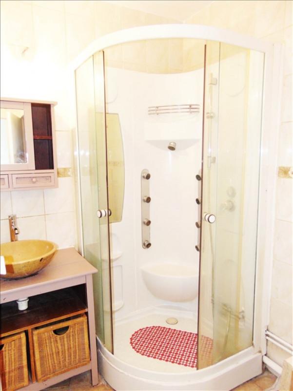 Location appartement La plaine st denis 850€ CC - Photo 4