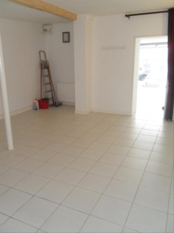 Rental empty room/storage Liancourt 583€ HT/HC - Picture 6