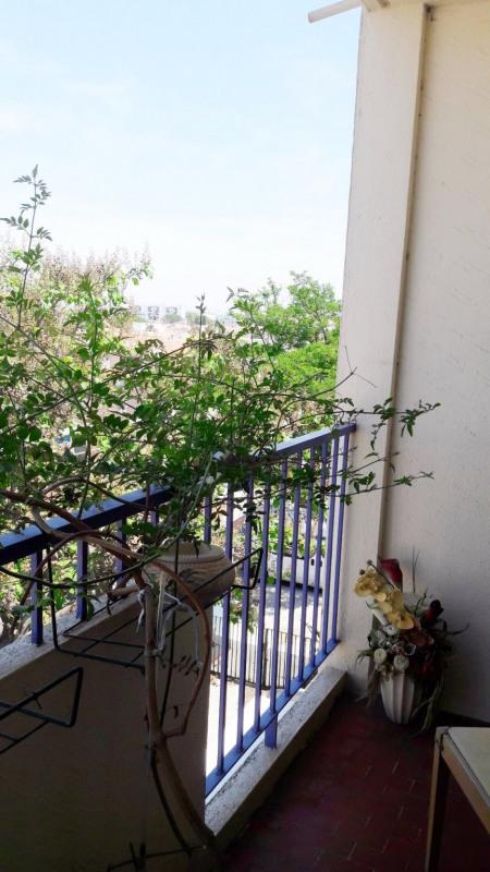 Venta  apartamento La seyne sur mer 144000€ - Fotografía 2
