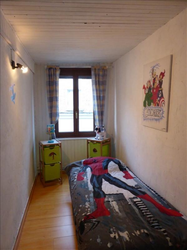 Vente maison / villa St venant 146000€ - Photo 9