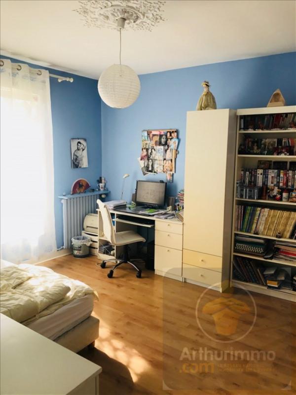 Sale house / villa Chelles 793000€ - Picture 6